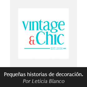 vintage_and_chic